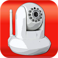 Foscam IP Camera Viewer(视频监控应用) V1.3.3 Mac版