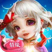 梦幻少侠BT版 V1.0.5.3 安卓版