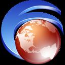 91卫图助手永久免费版 V18.7.3 最新版