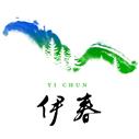 伊春旅游 V1.4.5 安卓版