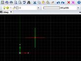 迅捷CAD编辑器绘图之前的准备技巧分享 教你一招轻松制图