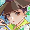 情剑奇缘 V1.5.4 安卓版