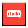 italki V3.2.3 安卓版