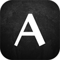 Artand(艺术社交软件) V2.1.4 安卓版