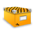 VLIMPTool(威盛USB量产工具) V1.0.0.15 官方版