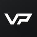 VP电竞 V4.7.0 安卓版