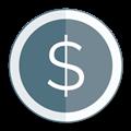 MoneyControl(财务预算软件) V2.5 Mac版