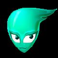 音效精灵 V8.0 绿色免费版