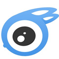 iTools(苹果管理软件) V4.4.4.3 官方免费版