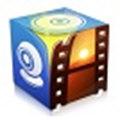 Power Movie Switch(视频格式转换器) V8.8.2.4 官方版