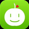 青苹果医生版 V7.1 安卓版