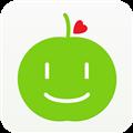青苹果健康 V7.1 安卓版