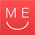 京东ME V5.8.1 苹果版