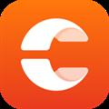 嗨橙 V1.3 安卓版