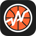 我奥篮球 V1.17.2 安卓版