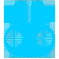奇兔刷机工具 V8.2.9.0 官方免费版