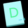 离线磁盘文件搜索器 V1.7.0 Mac版