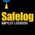 Safelog Pilot Logbook(飞行员日志) V7.6.7 Mac版
