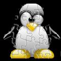 N秘密QQ去重复软件 V1.5 绿色版