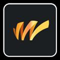 Moody Photoshop Panel(PS专业色彩调色扩展面板) V1.1.4 免费版