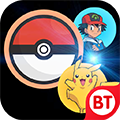 宝可梦探险队BT版 V1.0.1 安卓版