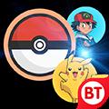 宝可梦探险队BT版 V1.0.1 苹果版