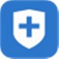 易控王信息安全管理系统正式版 V3.7.20 官方版
