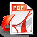 Renee PDF Aide(PDF转换器电脑版免费版) V2019.8.15 破解版