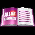All My Books(书籍管理软件) V5.0 官方版