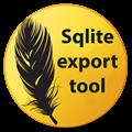 sqlite转换工具 V1.0 Mac版