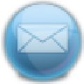 QQ自动接收文件助手 V11.0 绿色最新版