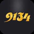9134平台 V3.0.9 安卓版