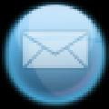 QQ自动接收文件助手免注册码版 V11.0 绿色免费版