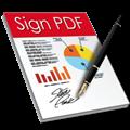 Sign PDF(PDF签名工具) V3.3 Mac版