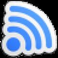 WIFI共享大师校园版 V3.0.0.6 官方版