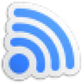 WiFi共享大师 V3.0.0.6 官方免费版