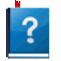 Boxoft Free Paper Flip Maker(翻页书制作工具) V1.0 官方版