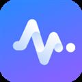 脉点科技 V3.8.4 安卓版