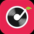 草莓铃音 V5.3.7 安卓版