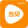 BesTV当贝影视 V3.2.1 安卓版
