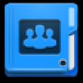 酒棚帐篷厂管理系统 V1.0 非注册版