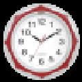 手表维修管理系统 V1.0 非注册版