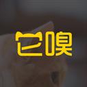它嗅宠物 V1.4.1 安卓版