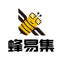 蜂易集 V0.0.9 安卓版