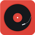 DJ嗨嗨 V1.0.6 安卓版