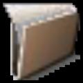 移动硬盘加密工具 V1.0 免费版