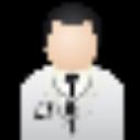 临床医学智能诊疗系统 V2.0 官方版