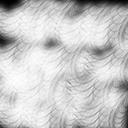 PS抽象分形光影画笔 免费版