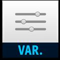 perspectiveTools(PS透视线辅助插件) V2.3 免费版