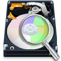 Mac Free Disk Partition Recovery(Mac硬盘分区恢复应用) V7.9.9.9 Mac版